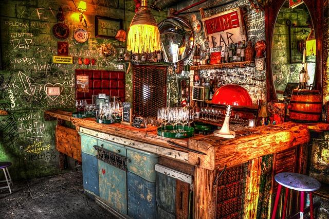 Barra-Ruin-Pub